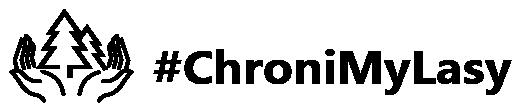 #ChroniMyLasy